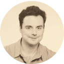 Николай Литвак, ведущий редактор